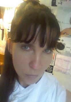Laura Dinnebeil 2015 pic